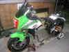 Ts3e0803